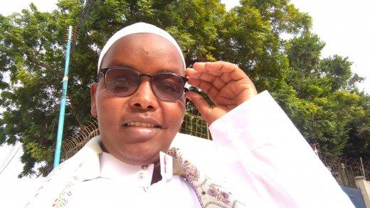 Mohamedqarni