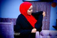 Khadiira Omer Ahmeth🍙