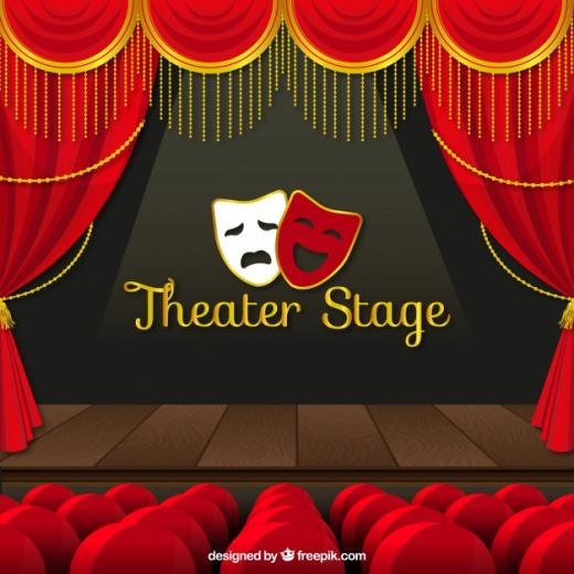 Theatre Lovers Group