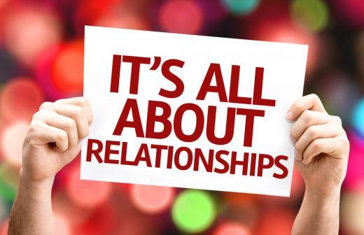 Relationship Complications