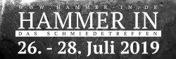 HAMMER IN 2019